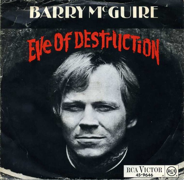 Barry-McGuire-Eve-Of-Destruction