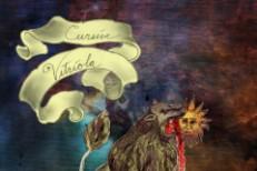 Cursive-Vitriola-Cover