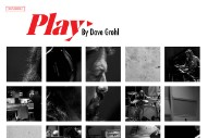 Watch Dave Grohl&#8217;s <em>Play</em> Documentary, Featuring New Music