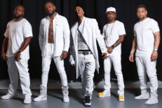Dru-Hill-Playa-Supergroup-VIBE-1533922612-640x420-1534292319
