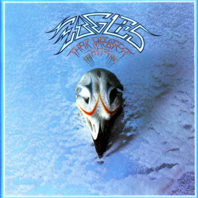 best selling album in history eagles greatest hits beats michael