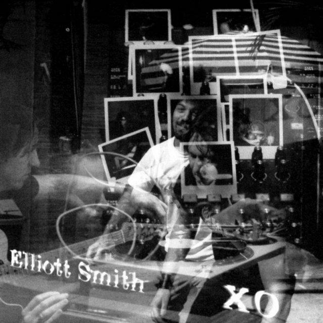 Elliott-Smith-XO