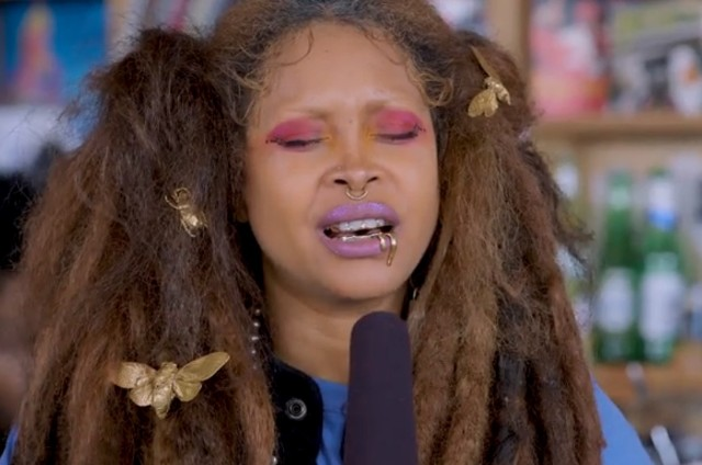 Erykah-Badu-Tiny-Desk