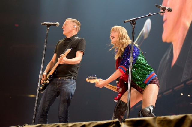 Taylor-Swift-bryan-adams