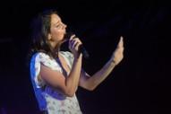Lana Del Rey Defends Tel Aviv Show