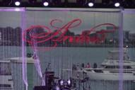 Detroit Mayor Announces Plans For Aretha Franklin Park