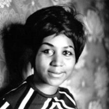 The Eternal Radicalism Of Aretha Franklin's