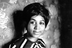 "The Eternal Radicalism Of Aretha Franklin's ""Respect"""