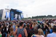 No Backpacks Allowed At Lollapalooza This Year