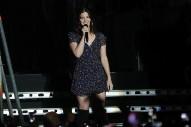 Lana Del Rey Postpones Israel Show