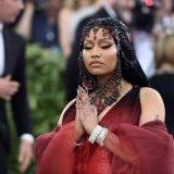 "Nicki Minaj – ""Regular Degular"""