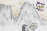 "J Mascis – ""See You At The Movies"""
