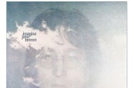 <em>John Lennon: Imagine: The Ultimate Collection</em> Includes Previously Unheard Demos And Outtakes
