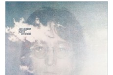 John Lennon - Imagine The Ultimate Collection
