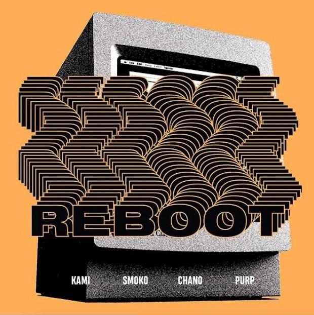 KAMI-Reboot