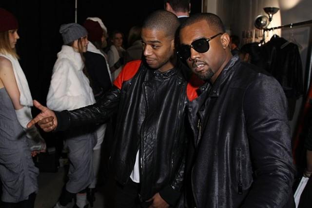 Kanye-West-and-Kid-Cudi