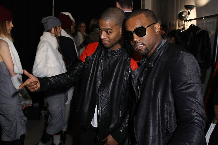 Kanye-West-and-Kid-Cudi
