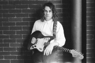 Kevin Morby, Torres, & More Write Songs About The 27 Amendments To The Constitution