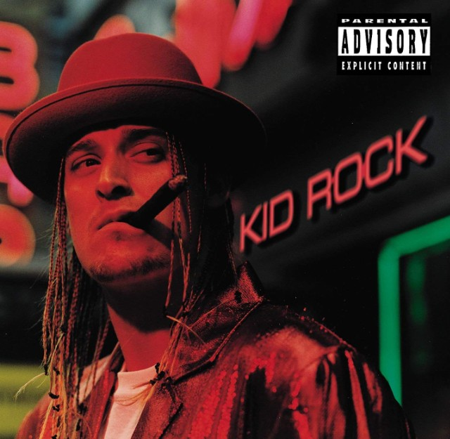 Kid-Rock-Devil-Without-A-Cause