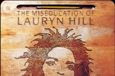 Lauryn-Hill-The-Miseducation-Of-Lauryn-Hill
