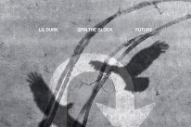 "Lil Durk & Future – ""Spin The Block"""