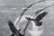 "Lil Durk & Future – ""Spin The Block"""