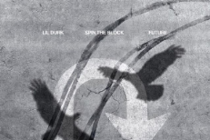 Lil-Durk-Spin-The-Block