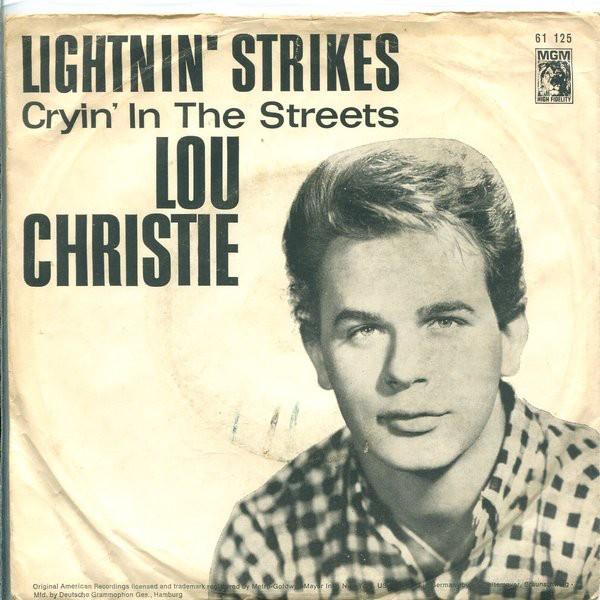 Lou-Christie-Lightnin-Strikes