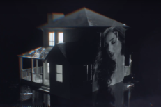 Marissa-Nadler-Blue-Vapor-video