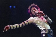 Court Rules That It Doesn't Matter Whether There Are Fake Michael Jackson Vocals On Posthumous Record