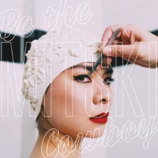 Album Of The Week: Mitski's Be The Cowboy