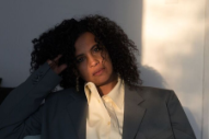 "Neneh Cherry – ""Shot Gun Shack"""