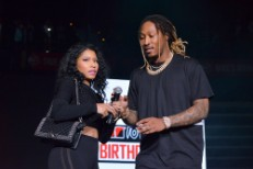 Nicki-Minaj-and-Future