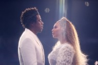 Beyoncé & Jay-Z's OTR II Tour Is A Surprisingly Chill Victory Lap