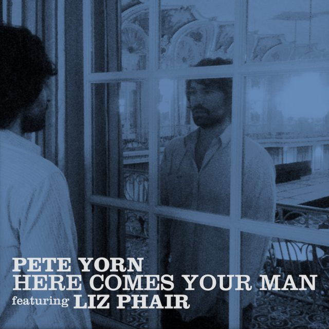 Pete-Yorn-Here-Comes-Your-Man