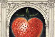 Stream Saintseneca&#8217;s New Album <em>Pillar Of Na</em>