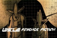 <em>Psyence Fiction</em> Turns 20