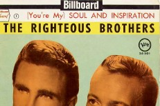 Righteous-Brothers-Youre-My-Soul-And-Inspiration