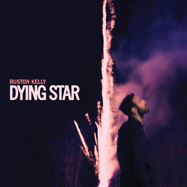 Ruston Kelly Releases Debut Album Dying Star Listen Stereogum