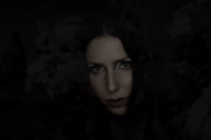 "Deafheaven – ""Night People"" (Feat. Chelsea Wolfe) Video"