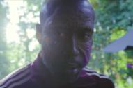 "Freddie Gibbs – ""Automatic"" Video"