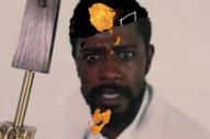 "Moors – ""Mango"" (Feat. Tune-Yards) Video"