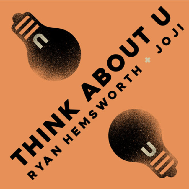 think-about-u-ryan-hemsworth
