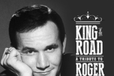 King-Of-The-Road-Roger-Miller-Tribute