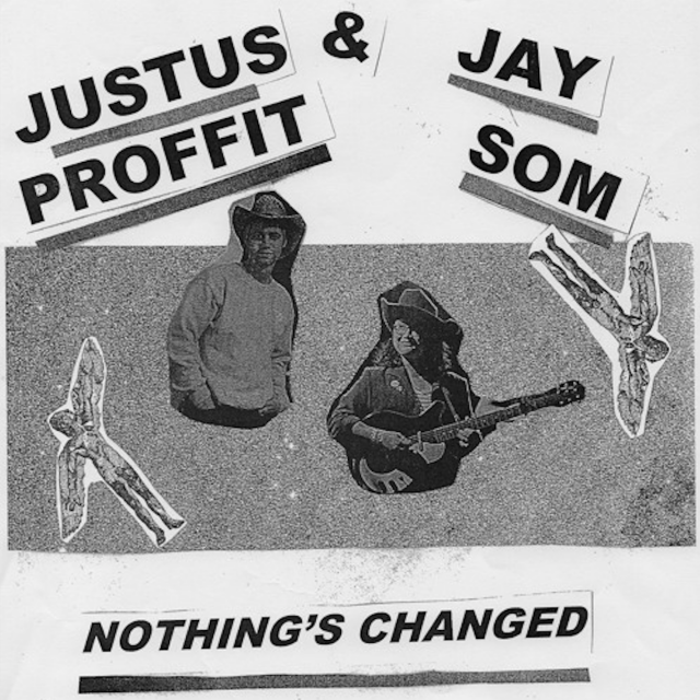 nothings-changed-jay-som-justus-proffit