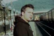 "Atmosphere – ""Virgo"" Video"