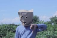 "Milo – ""Stet"" Video"