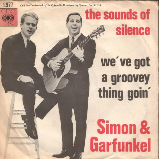 Simon-and-Garfunkel-The-Sound-Of-Silence