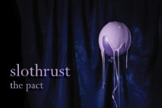 Slothrust-The-Pact