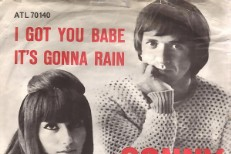 Sonny-And-Cher-I-Got-You-Babe